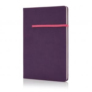 Notebook personNotebook post-it personnalisénalisé écologique