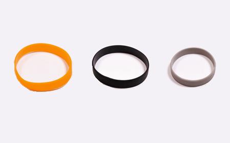 bracelets PERSONNALISÉE