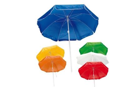 Parasol-personnalisé