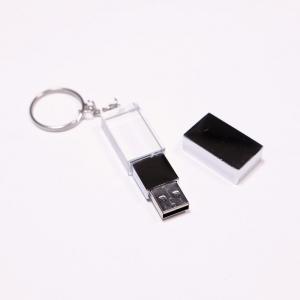 clé USB avec coffret personnalisée