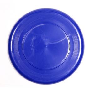 frisbee personnalisé Rabat
