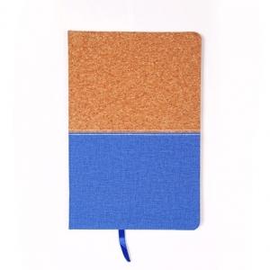 Notebook personnalisé Kénitra