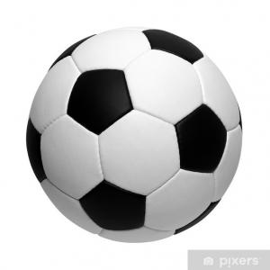 ballon de foot personnalise