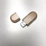 Clé USB personnalisé Bangui