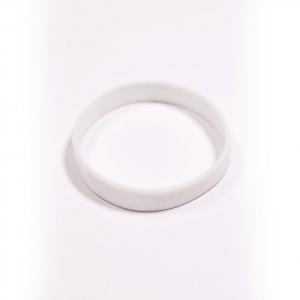 Bracelet piscine personnalisé