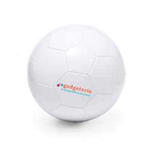 ballon de foot Casablanca