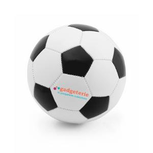 ballon de foot personnalisé Rabat