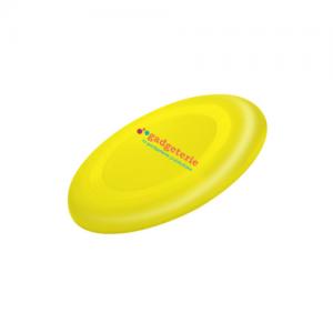 frisbee personnalisé Kénitra