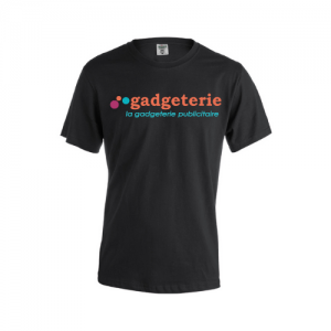 T-shirt personnalisé pour entreprise