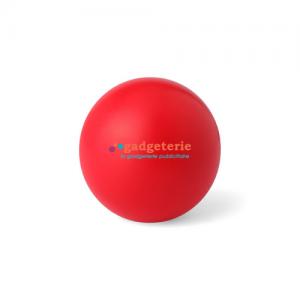 Balle Anti-Stress personnalise avec logo