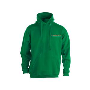 polo hoodies