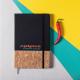 Notebook personnalisé liège²